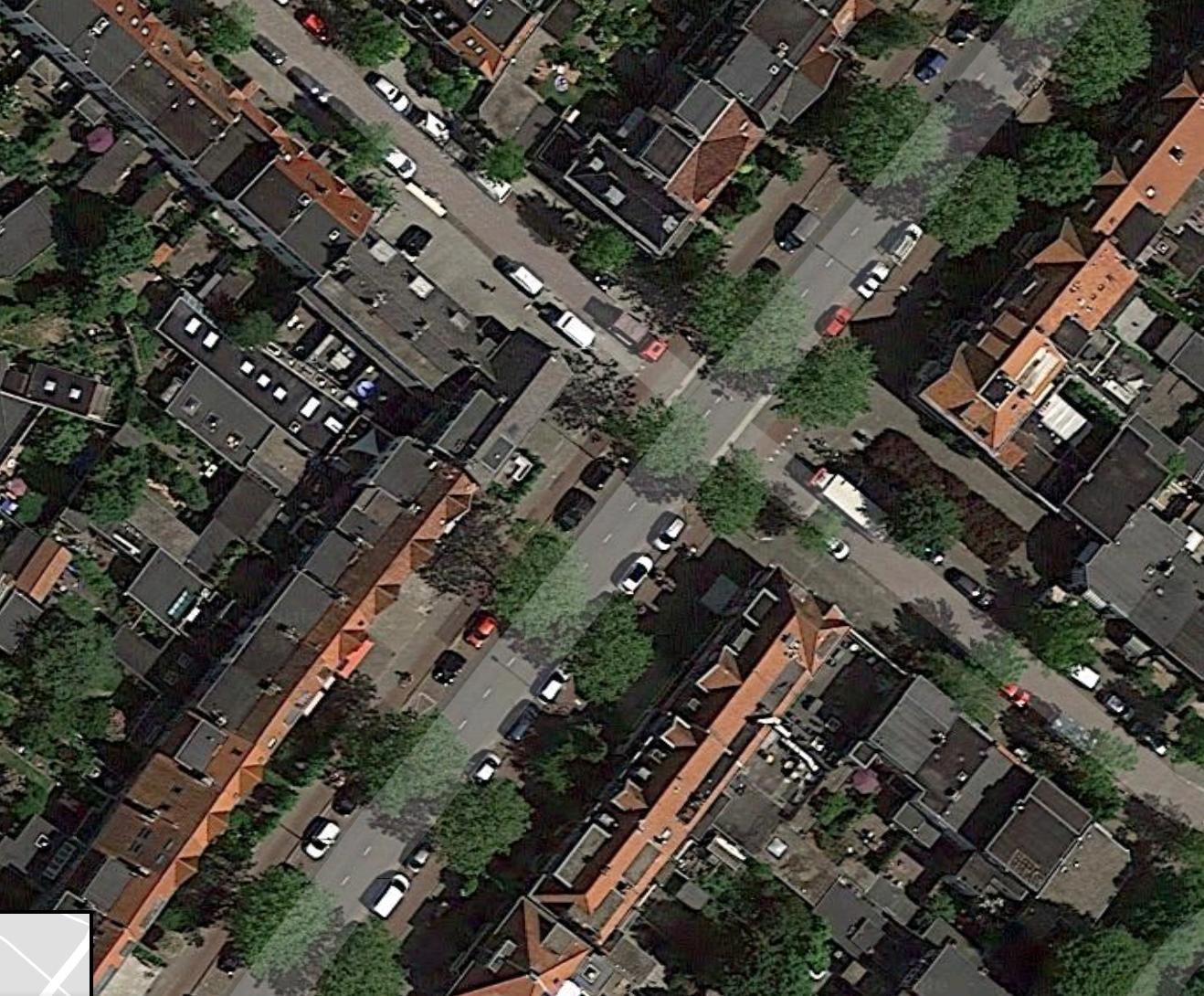 Schermafbeelding 2018-02-08 om 09.30 66FF1AEF